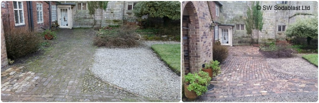 Benthall_Before-After_2 (1280x413)